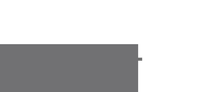 Toplumsal Değişim (ENG) Logo